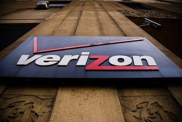 Verizon y Samsung lanzarán un smartphone 5G en Estados Unidos en la primera mitad de 2019