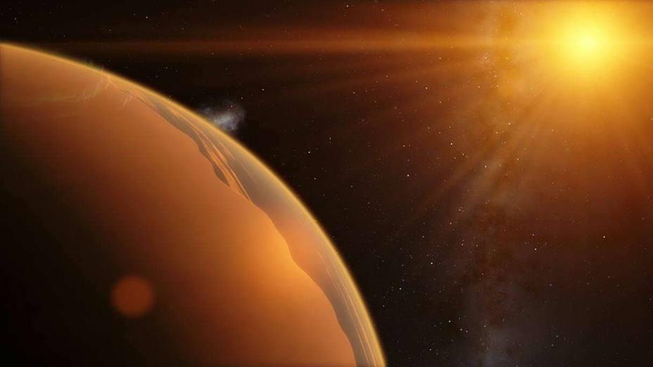 ctv-lti-exoplanet-2958956 960 720