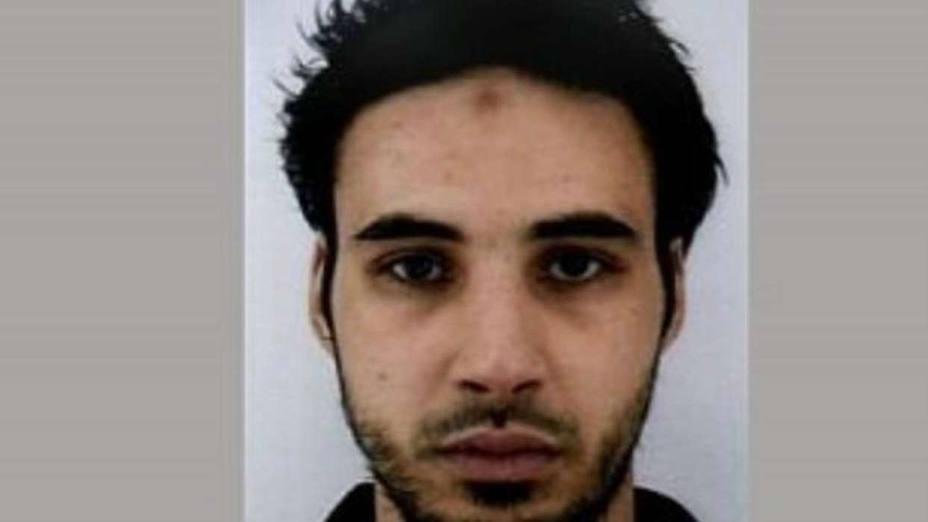 El autor del tiroteo de Estrasburgo ha sido neutralizado por la policía