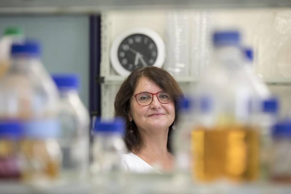 Un estudio avisa de que la higiene excesiva puede favorecer la resistencia a los antibióticos