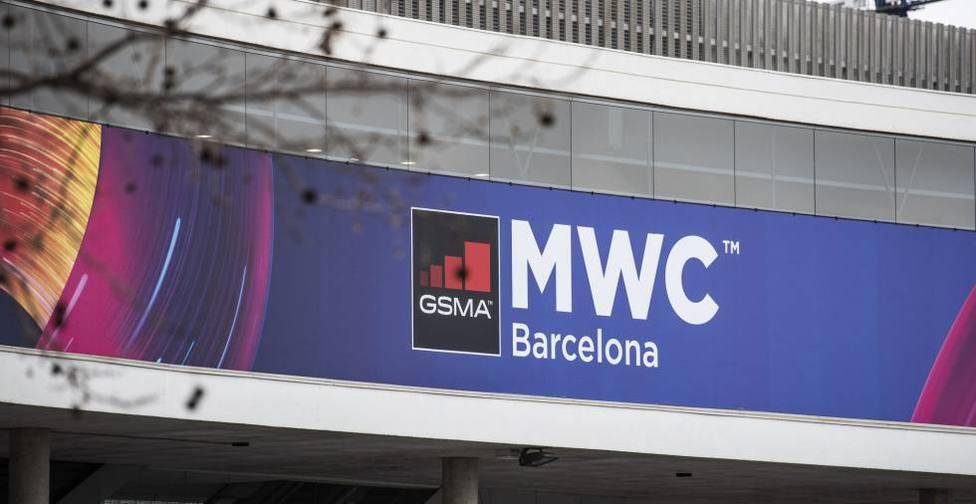 Suspensión MWC