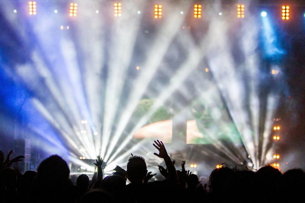 Estos son los espectáculos y eventos de ocio suspendidos y pospuestos en España por el coronavirus