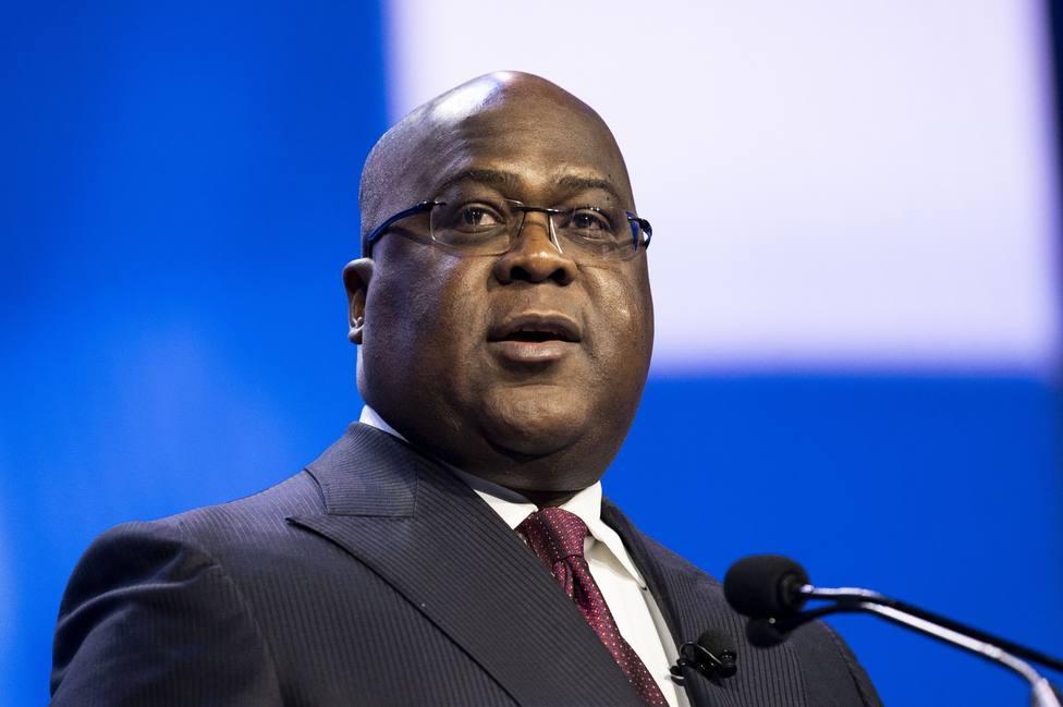 La capital de RDC será puesta en confinamiento intermitente durante tres semanas por el coronavirus