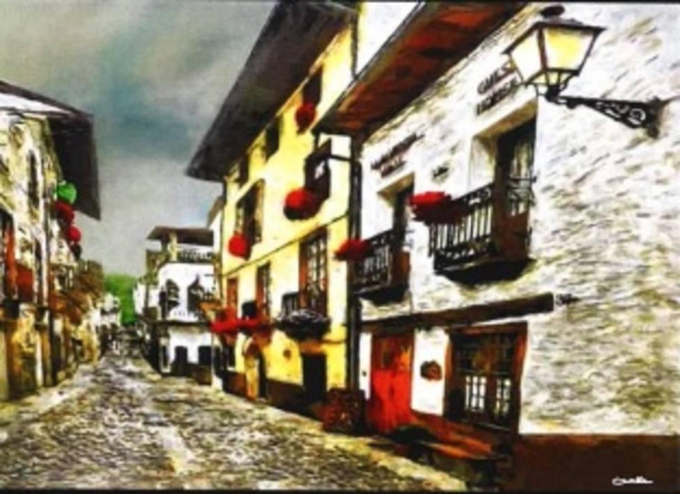 ctv-dsv-villafranca-del-bierzo
