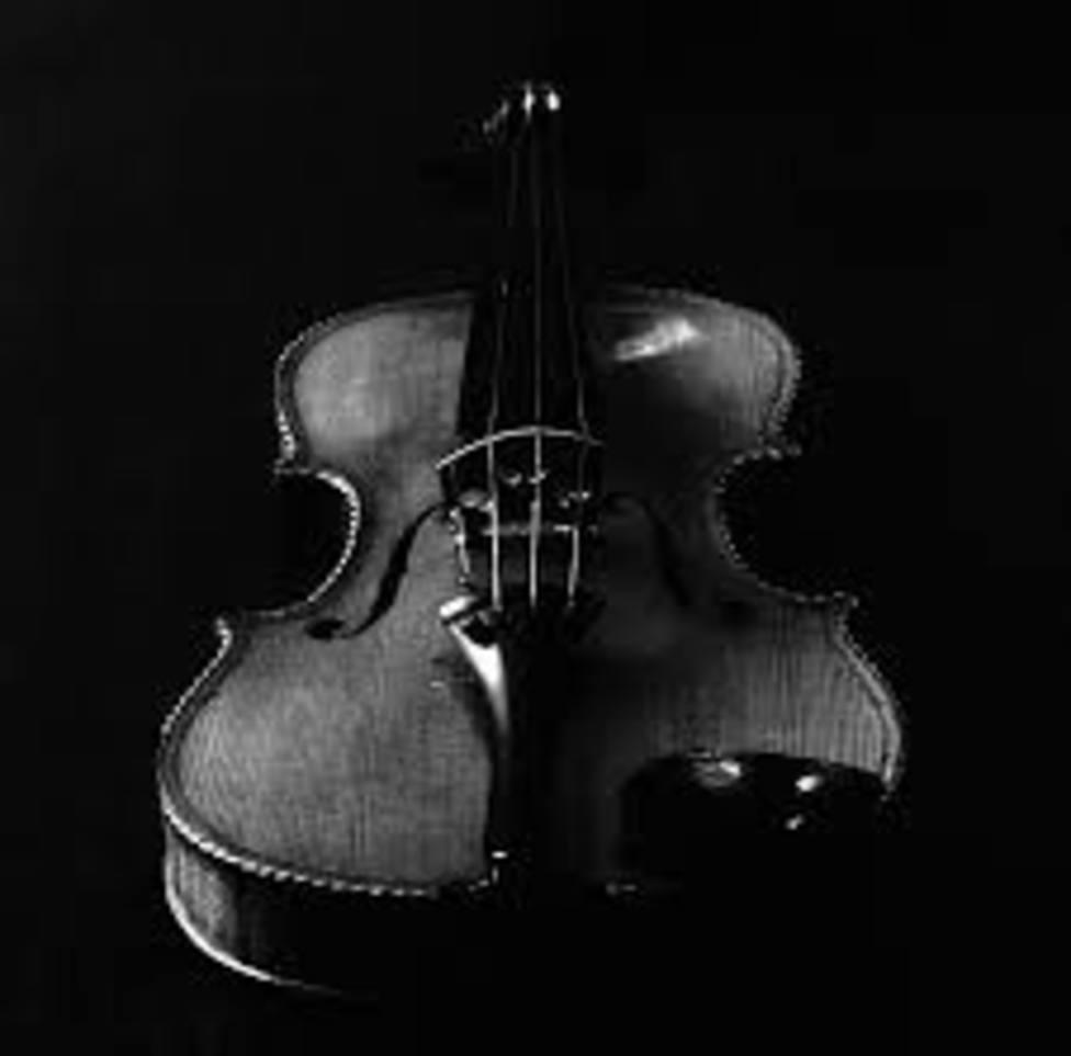 La visita finalizará con un concierto de violín