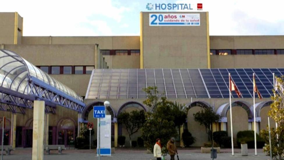 ctv-xtu-hospital-general-de-getafe