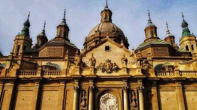 ctv-vpj-basilica-del-pilar