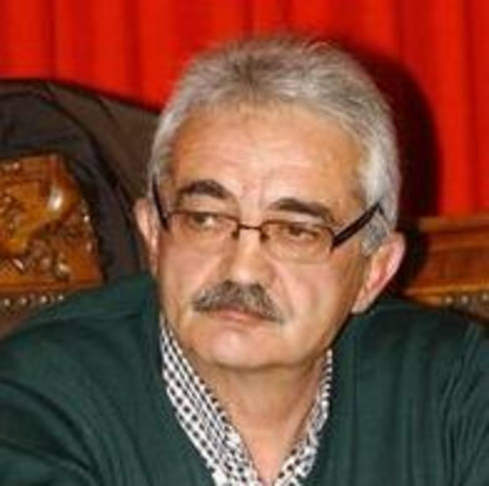 El alcalde de Chantada confirma que se están rastreando los contagios de tres focos