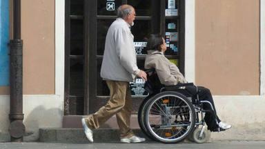 El mensaje Papa Francisco en el Día de las Personas con Discapacidad: Inclusión y participación activa