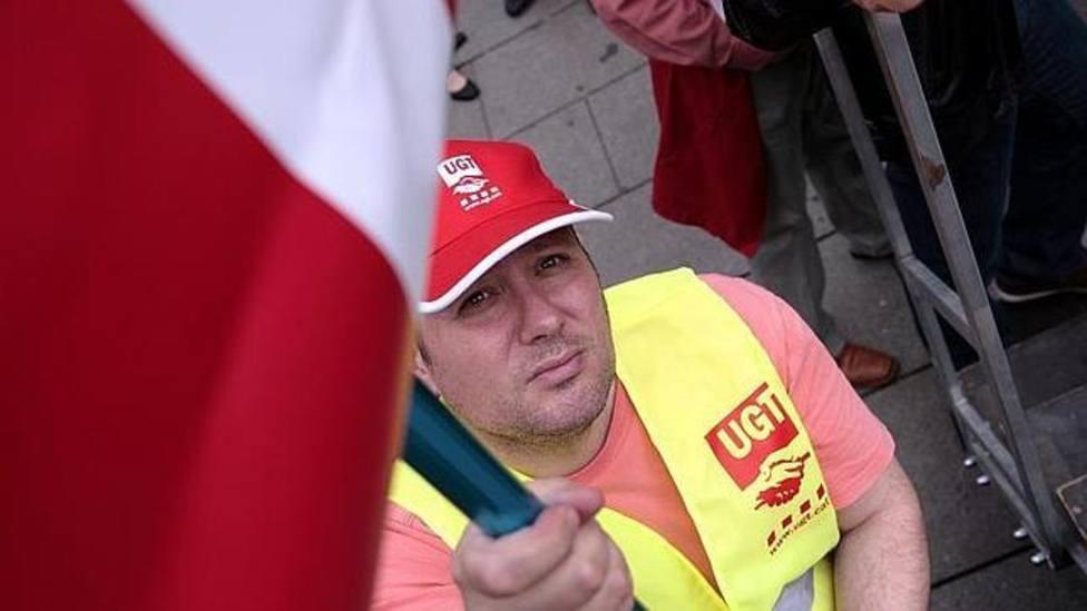 Cuatro trabajadores de la construcción han muerto en menos de un mes en Catalunya