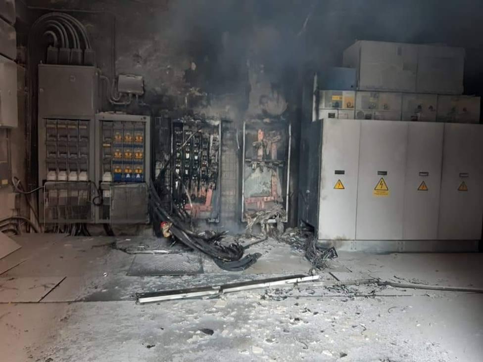 ctv-slp-incendio-3