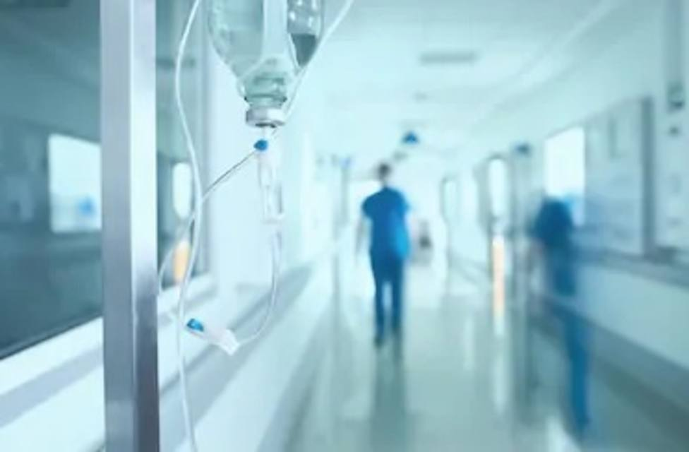 Extremadura registra 84 casos positivos y 4 fallecidos por covid-19