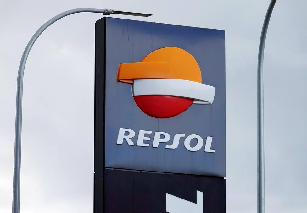 Repsol logró en 2020 un resultado neto ajustado de 600 M€