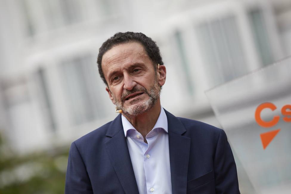 Bal critica las bromitas sectarias de Más Madrid sobre la hostelería: Deberían disculparse