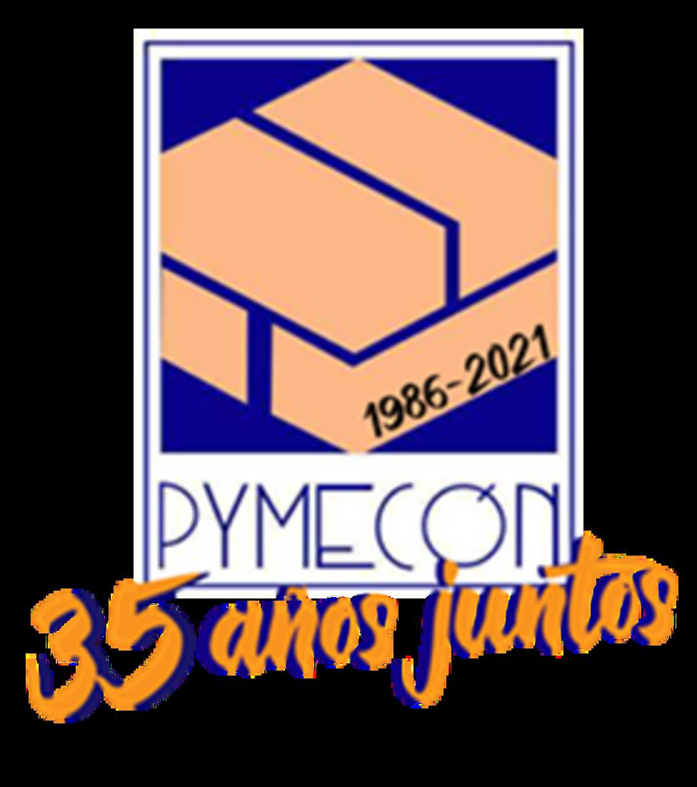 ctv-f0k-logo-pimecon