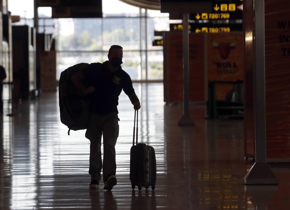 Canadá no relajará las restricciones contra la covid-19 hasta verano