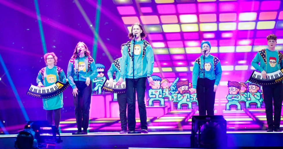 Detectados dos positivos entre las delegaciones de Eurovisión 2021: ¿y ahora qué?