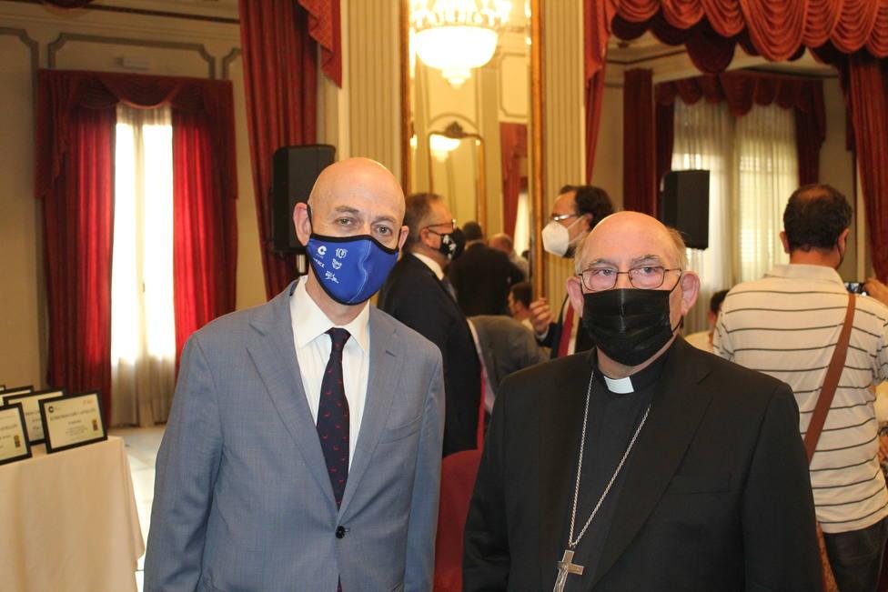 ctv-36z-obispo-josep