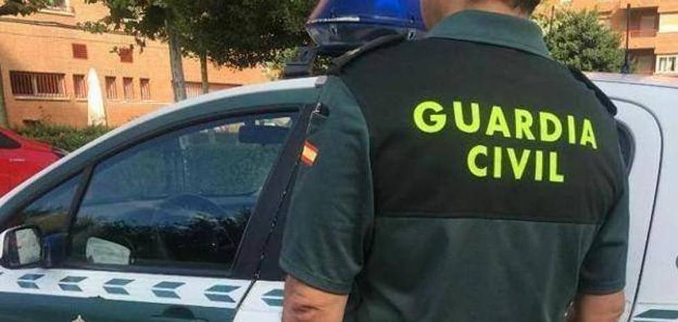 ctv-pab-guardia-civil-klsd--984x468rc