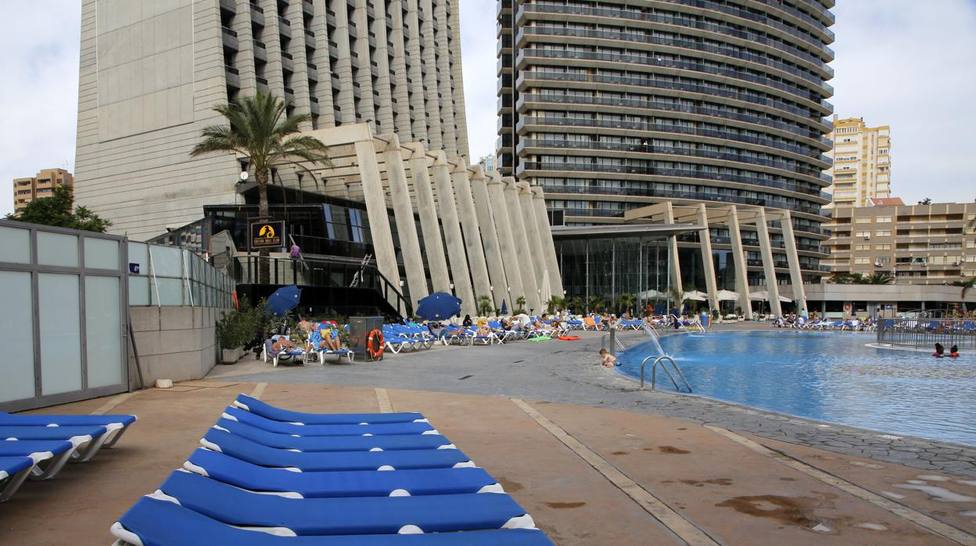 ctv-gbn-hotel-semivaco