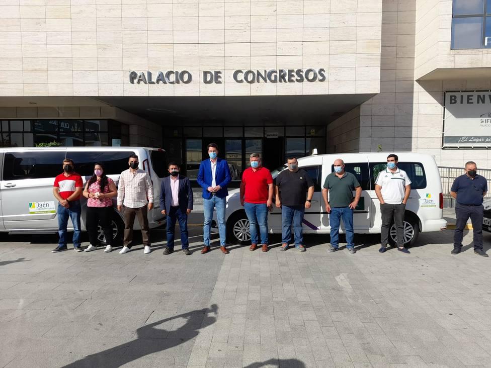 ctv-afd-20210715-patrocinio-con-la-asociacin-provincial-del-taxi--1