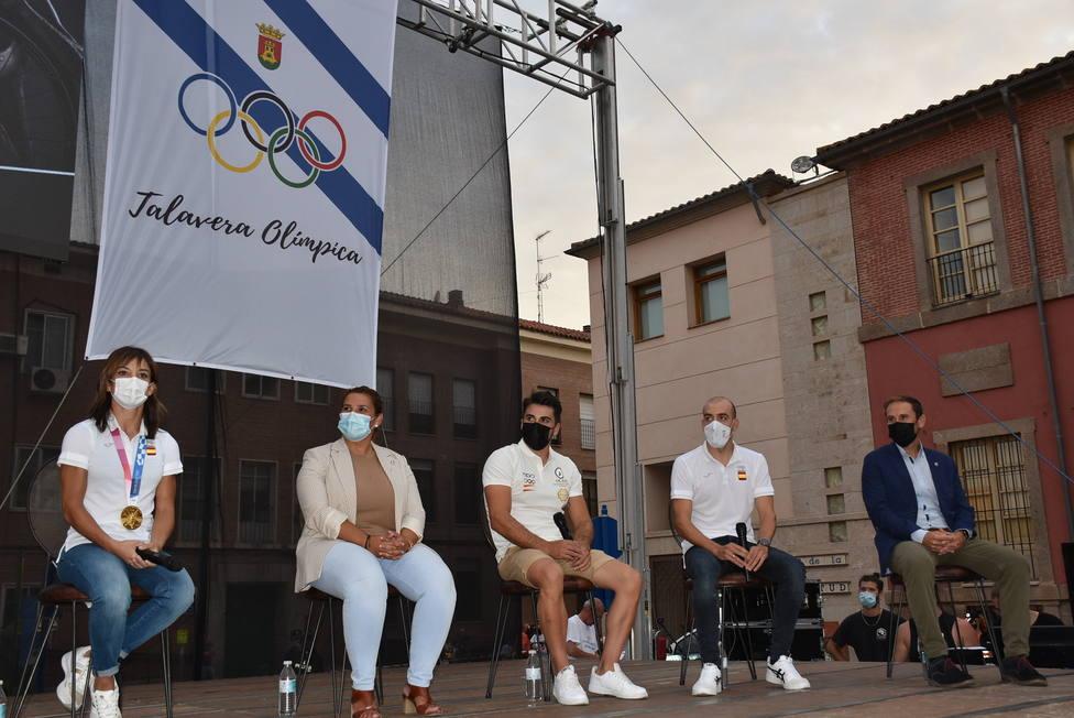 ctv-ivr-foto-olimpicos5