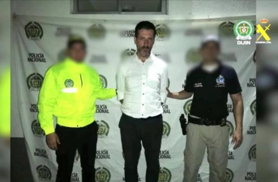 Detenidas 11 personas por estafar a 300 personas con la venta de viviendas en Mallorca