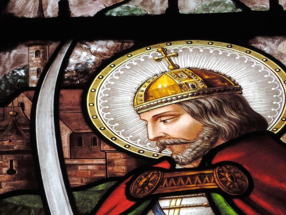 San Juan Crisóstomo: el santo que fue Patriarca de Constantinopla
