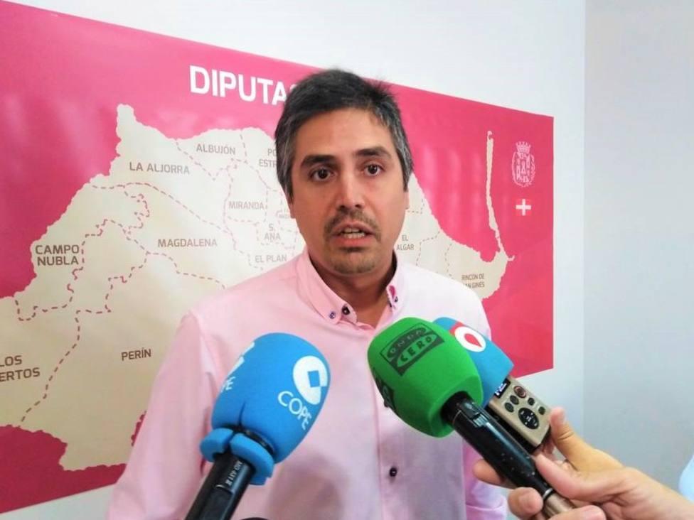 La oposición de Cartagena reclama acciones tras varios atropellos