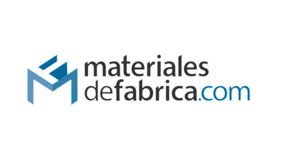 La venta online llega también a los materiales de construcción