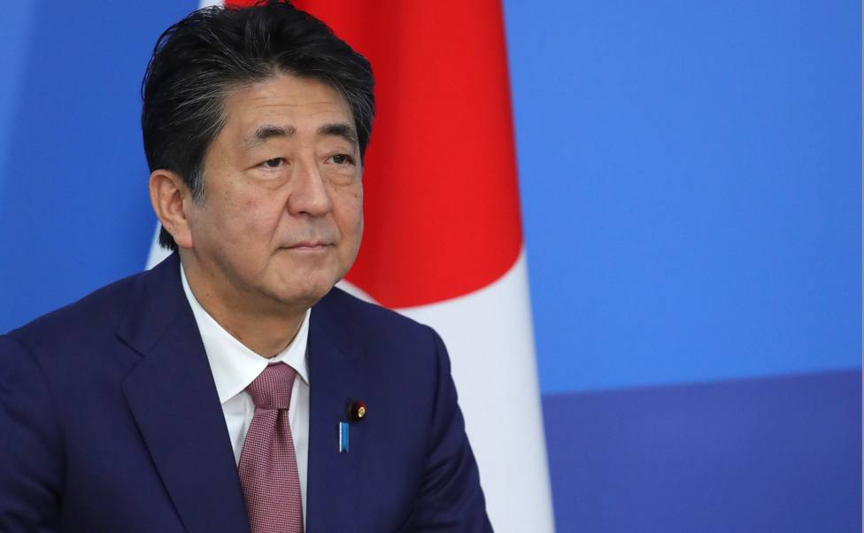 Japón lanza un plan de estímulos de más de 215.000 millones para evitar la resaca tras los Juegos Olímpicos