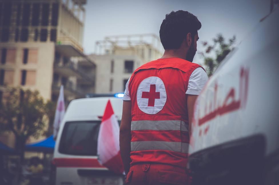 Al menos 70 heridos en la segunda jornada consecutiva de intensas protestas en Beirut, Líbano