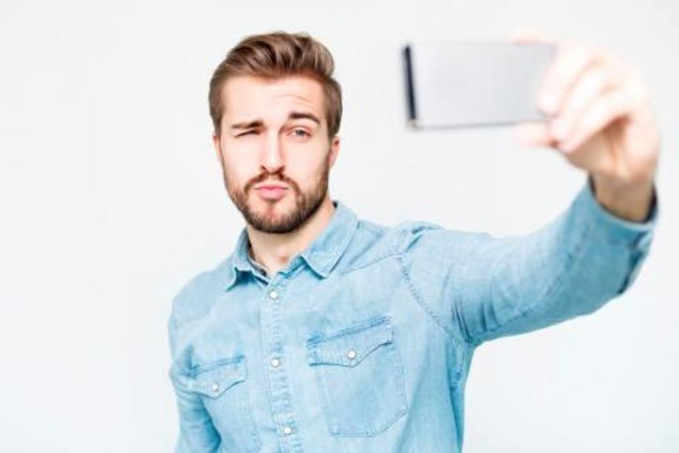 La definición de vanidoso que hace este famoso youtuber, digna de estudiar en los colegios: Un sedante