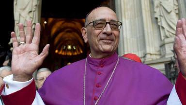 El Cardenal Omella, nuevo presidente de la Conferencia Episcopal Española