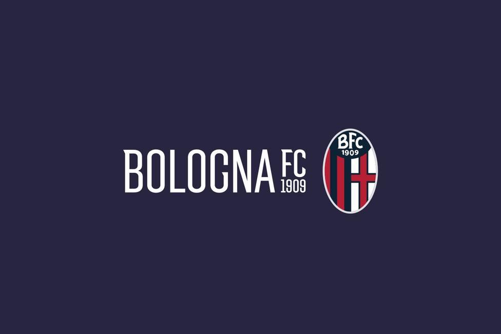 El entrenador del Bolonia y dos jugadores de la Fiorentina, positivos en COVID-19