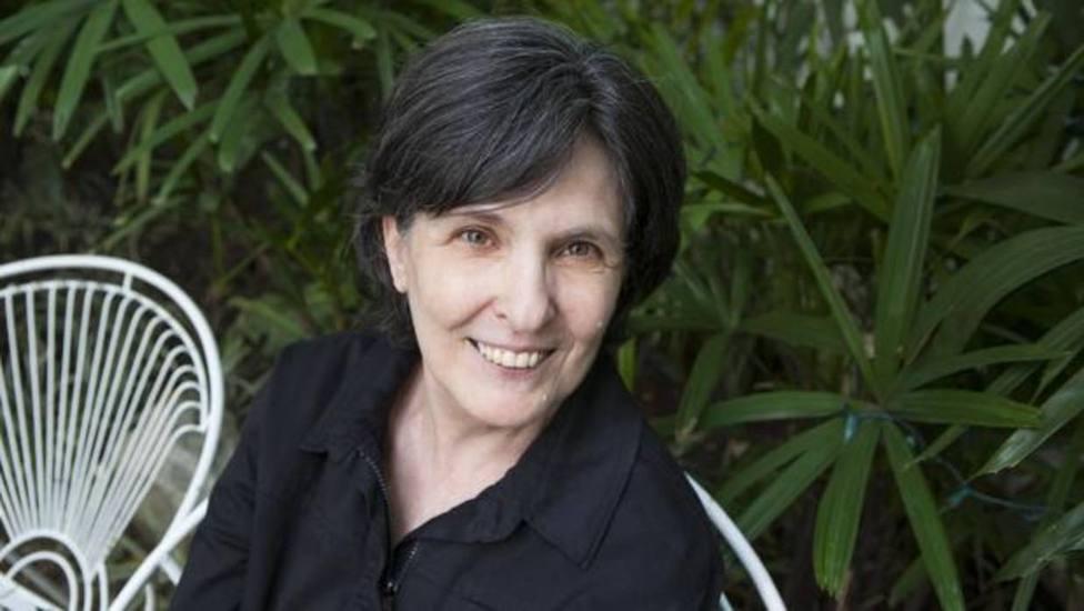 El premio Lorca de poesía recae sobre la escritora venezolana Yolanda Pantín