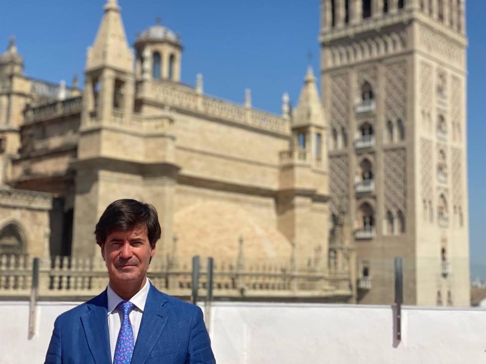 Sevilla.- La CES rechaza los incrementos fiscales de los nuevos PGE y augura que lastrarán la recuperación