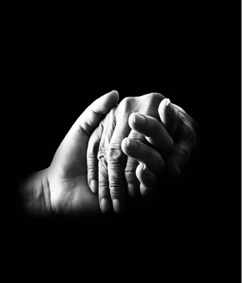 Más de 1,4 millones para servicio ayuda a domicilio para personas en situación dependencia en Lorca y Molina