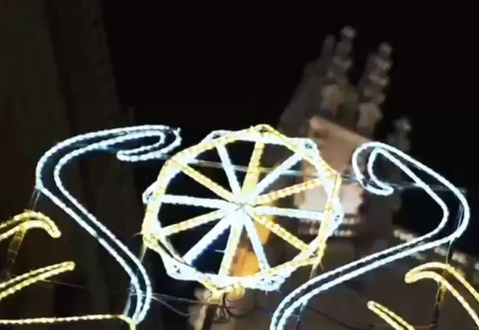 La programación cultural navideña de Diputación de Palencia incluirá quince actividades