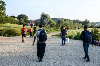 ctv-vi7-migrantes-bosnia