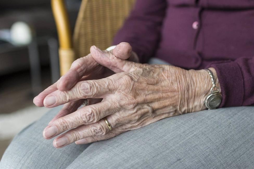 Una familia lusa descubre tras un entierro que el anciano dado por muerto estaba vivo