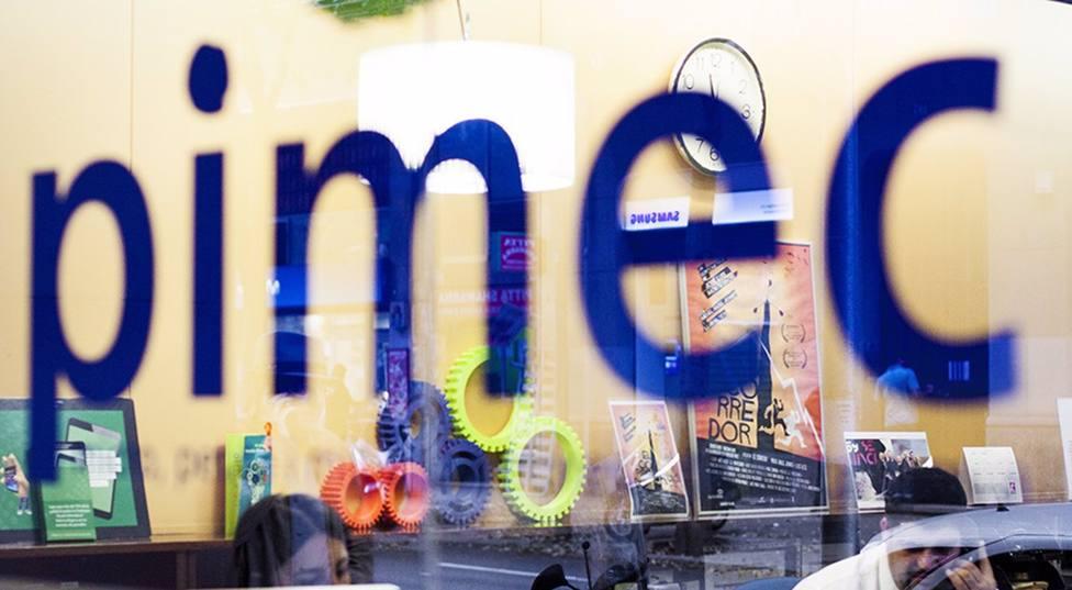 Pimec pide ayudas urgentes por las nuevas limitaciones de la movilidad