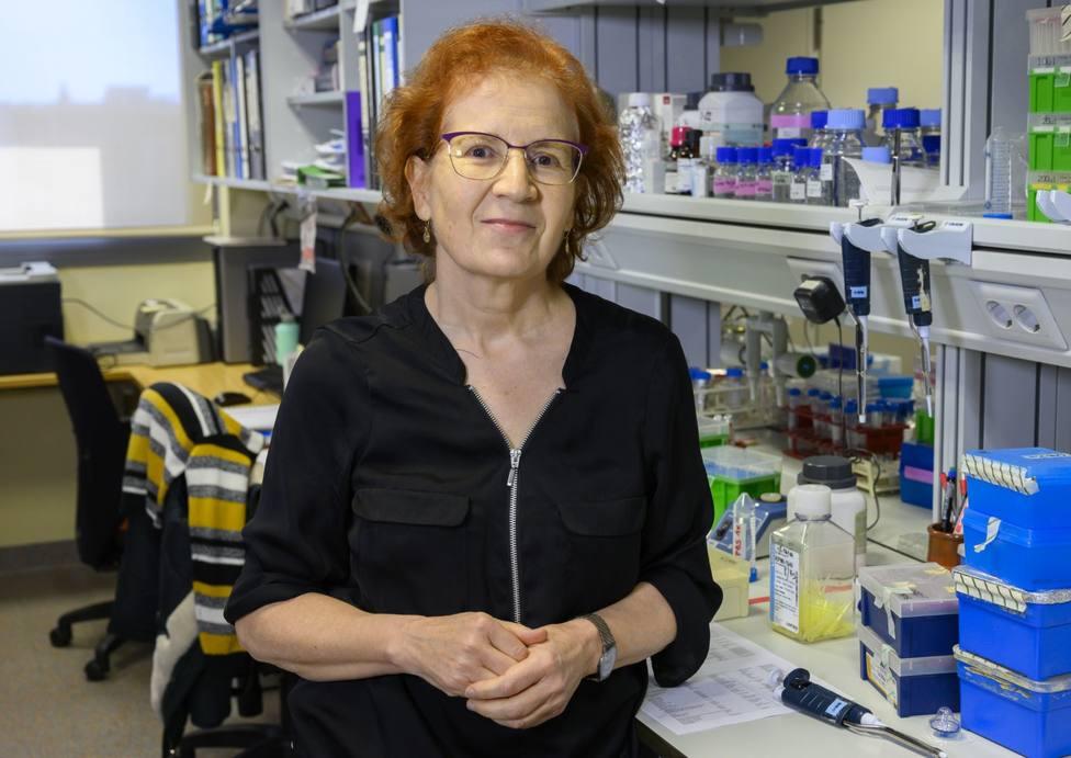 Margarita del Val muestra sus dudas con un paso del protocolo de vacunación: No se sabe cómo