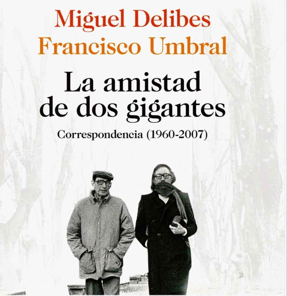 ctv-gmc-francisco-umbral-y-miguel-delibes