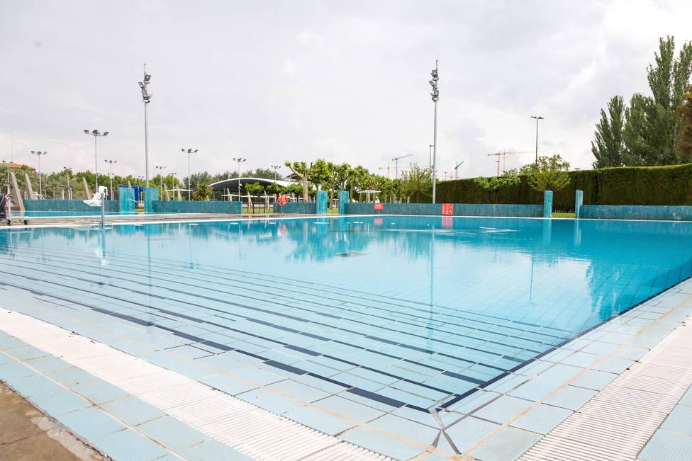 ctv-neh-piscinas-cdm-alberto-mastro ayto