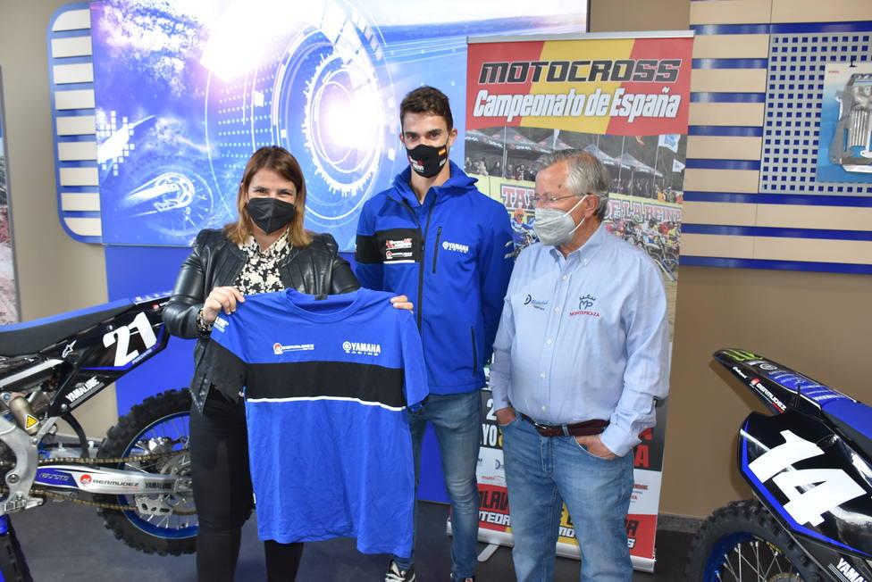 ctv-3tj-foto-presentacin-cto-espaa-motocross2