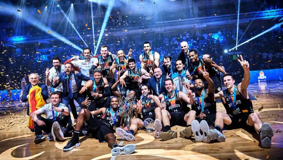 ctv-7gf-san-pablo-burgos-campeon-champions-league