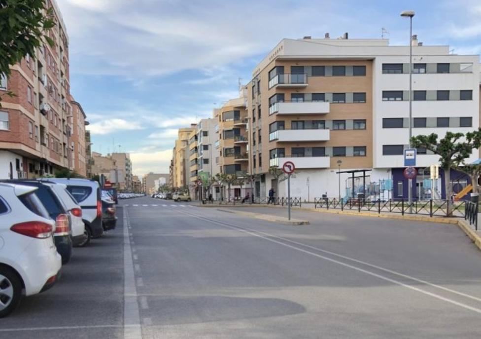 ctv-076-remodelaci-avinguda