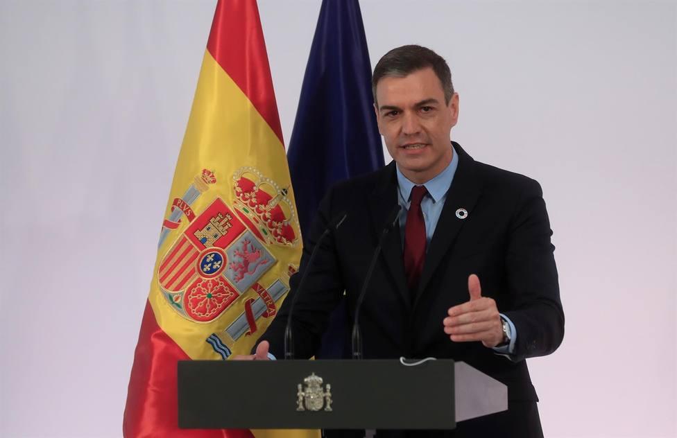 España apoya la adopción de un tratado internacional sobre pandemias