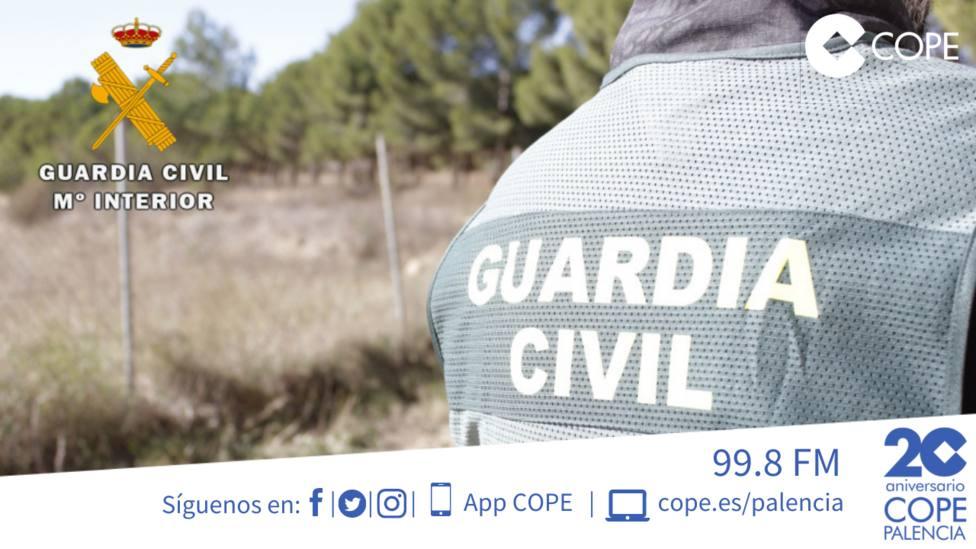 ctv-fbj-guardia-civil